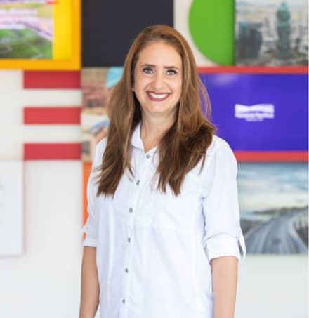Ana Melissa