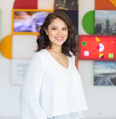 Betzaida Herrera