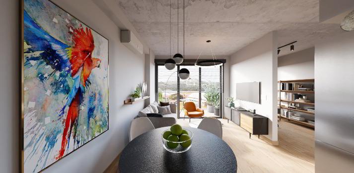 Reserva tu apartamento